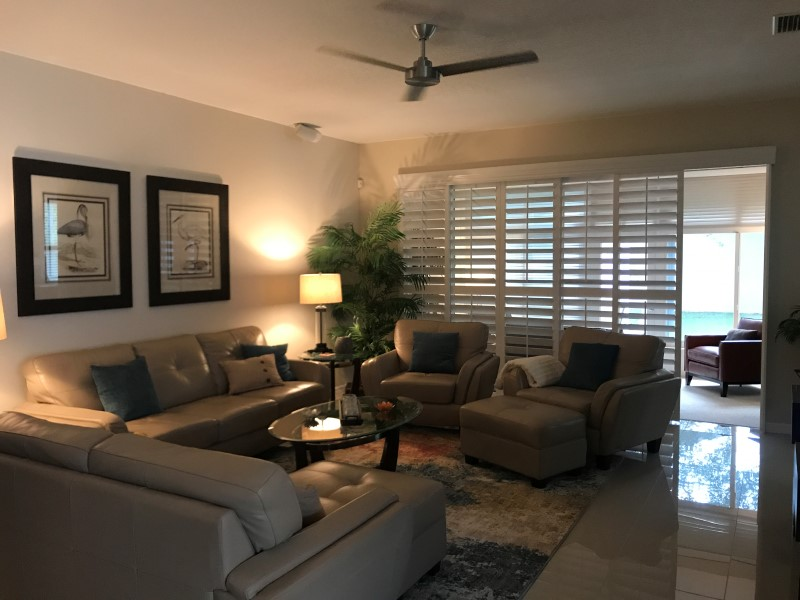 Melbourne Blinds & Shutters Company Project Gallery ...
