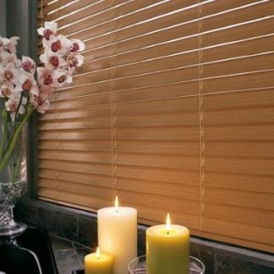 Melbourne Wooden Blinds Wooden Blinds Installation