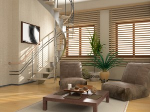 Blinds Shutters Products Melbounre