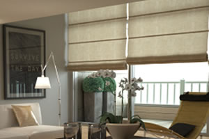 Melbourne Beach Shutter Company Window Blinds In