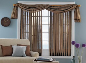 cocoa window blinds