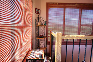 The Blind Spot, Blinds and Shutters, Plantation Shutters Faux Blinds