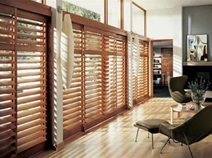 Rockledge Window Blinds